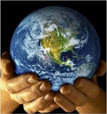 April 22 – International Mother Earth Day and its importance