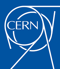 CERN, European Organization for Nuclear Research, particle physics, fundamental physics, research organization, Standard Model equations, European Laboratory for Particle Physics, accelerators, detectors