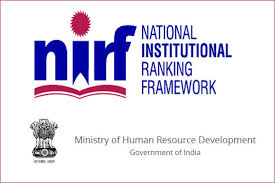 National Institutional Ranking Framework, NIRF, Ranking, educational institutions, India, Ministry of Human Resource Development, parameters, NIRF Ranking 2017, IISC Bangalore, IIT, JNU