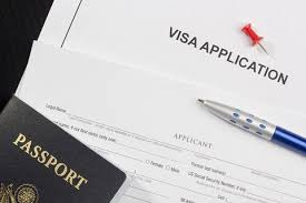 Visa, H-1B Visa, Green Card, non-immigrant visa, speciality occupation, bachelor's degree, normal cap, Social Security, Medicare , Green Card
