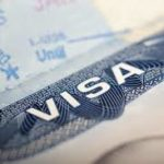 H-1B Visa, Relevant Aspects and Proposed Amendments