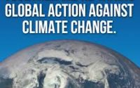 Paris climate Agreement, Paris Climate accord, Green Climate Fund, UNFCCC, United Nations Framework Convention on Climate Change, Global warming, climate change, Nationally Determined Contributions, NCD, US President, Trump, withdraw
