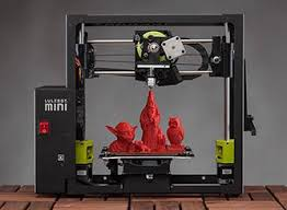 3D printing, slicing, CAD, additive manufacturing, printing,  technology, prototype manufacturing, design, 3D