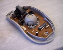 Computer mouse, mouse, mouses, mice, mechanical, opto-mechanical, optical, 3D, spheric mouse, Puck, vertical mouse, Gaming mice