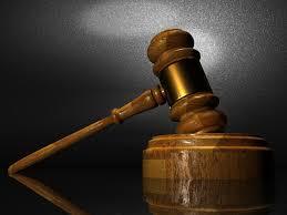Judicial System: Police Custody and Judicial Custody