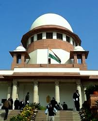 Police custody, judicial custody, Indian judiciary, Police, magistrate, CPC, IPC, IEA, evidence, investigation, bail, natural justice, suspect, accused, onus of proof, adversarial system, prosecution.