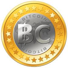 Bitcoin, digital currency, BTC, block chain, miner, crypto currency