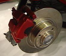 Brake, vehicle, mechanical system, braking, drum, friction, disk, shoe, drum, devise halt, stop, pumping, electromagnetic