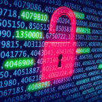 Cyberattack: Definition, Motives and Categorisation