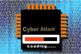 Cyberattack, cyber, security, motive, definition, categorization, internet, data, network, information, prevention, method, classification, cyber campaign, cyberwarfare, cyberterrorism, fear factor, spectacular factor, vulnerability factor, Computer Network attack, CAN