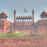 Mughal Empire and Mughal Buildings in India