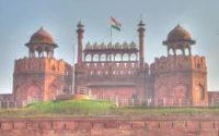Mughal, building, architecture, era, emperor, era, Akbar, shah Jahan, Taj Mahal, Gol Gombaz, Humayun, tomb, dome, Bijapur, Lal quila, red fort, Fatepur sikri, Jama Masjid