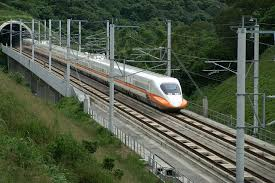 Bullet train project, India, features, project cost, tunnel, commuter, soft loan, Japan, land, Ahmedabad, Mumbai,