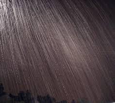 Cloudburst, rain, skyfall, cause, damage, major ones, disaster, flash flood, warm air, cool air, storm, rainstorm, droplet
