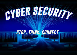 Cyber security strategies to safeguard from cyberattacks
