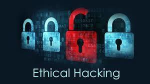 Hacking, hacker, ethical hacker, black hat,  white hat, cracker, grey hat, phreaker, script kiddies, hacktivist, cyberattack, cyber security