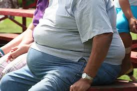 Obese, obesity, hear attack, lungs, Carnegie Mellon university, root cause, brain, decision making,