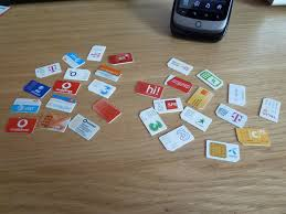 SIM swap, SIM swapping, bank, fraud, cyberattack, phishing, duplicate SIM, fraudster, online, card, bank, transaction, mobile phone service provider