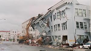 Earthquake, seismometer, tremor, Richter scale, quake, temblor, rock, plate, focus, epicenter, tsunami, , seismograph, seismogram, amplitude, magnitude, scale, safeguard, precaution, open space, building