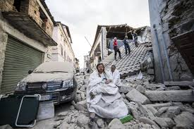 Earthquakes and Safeguards: Everything Ought to be Known