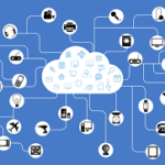 Internet of Things (IoT) and the Challenges Ahead