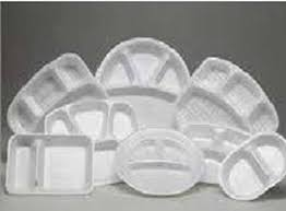 Thermocol, polystyrene, recycle, orange peel extract, fibre, environmental issue, biodegrading, IIT, Limonene, waste management, WIIF, quality, packaging industry, citrus