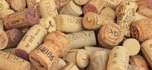 Cork, bark, cork oak tree, bottle stopper, wine industry, resistant to fire, low density, buoyant, Mediterranean